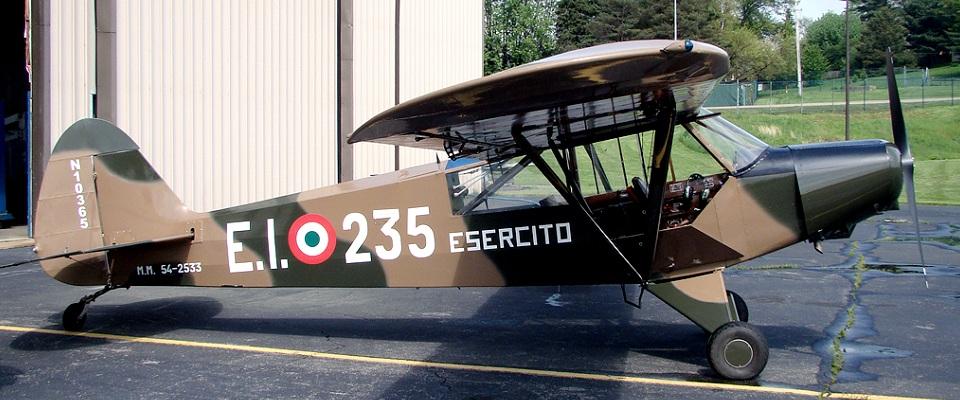 L-21B-Slider