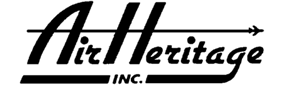 Air Heritage Inc.